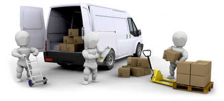 Packers and Movers rohini