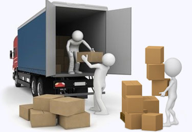 Top Packers and Movers in dwarka