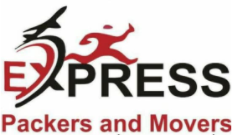 Express Packers and Movers
